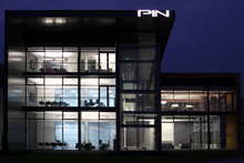 pin computers headquarters novi sad